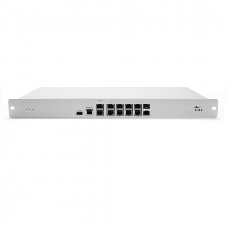 Cisco 890 Integrated Services Routers – BNT Electronics