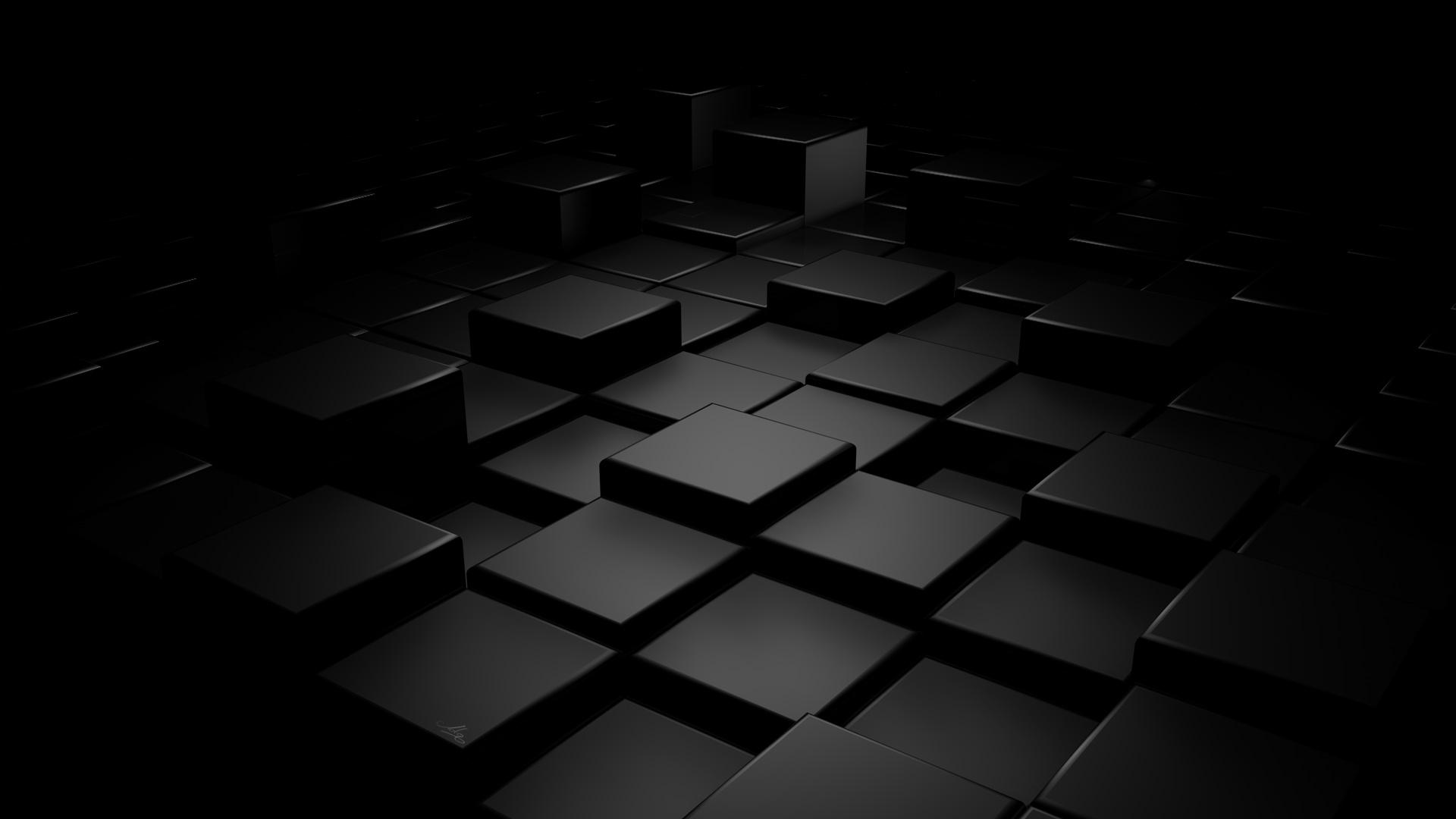 Black-Background-Images-14